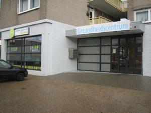 waarwanneer-eygelshoven
