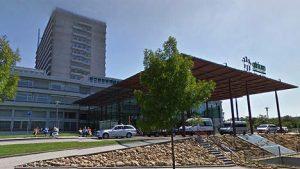 ziekenhuis heerlen