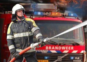 brandweer-zuid-limburg