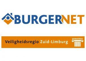 burgernet-zuid-limburg