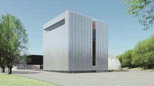 cube-design-museum