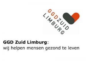 ggz-zuid-limburg