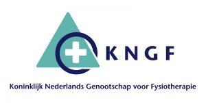 Logo-KNGF-nieuw