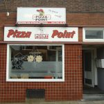 Pizza Point 1