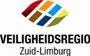 veiligheidsregio-zuid-limburg