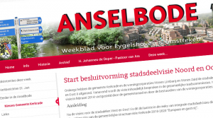 anselbode site