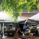cafe posthoorn