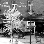 cafe toeere