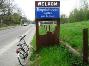 eygelshoven_ossel