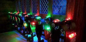 lasergamekerkrade-instuctionroom6653304