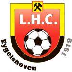 logo-lhc