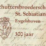 logo schutterij