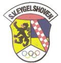 logo sve