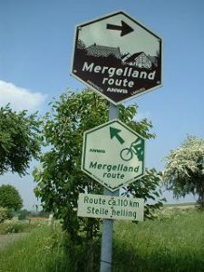 mergellandroutefoto