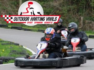 outdoorkartingvaals