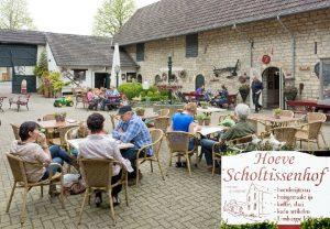 scholtissenhof